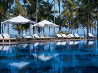 Vivanta by Taj - Holiday Village