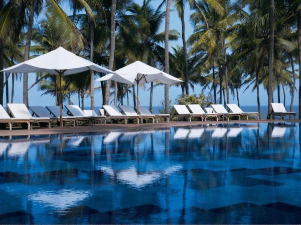 молодые красивые индия лучшие отели гоа Студенты прославились среди