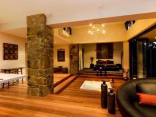 /kudos-villas/hotel/daylesford-and-macedon-ranges-au.html?asq=jGXBHFvRg5Z51Emf%2fbXG4w%3d%3d