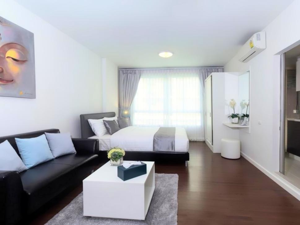 First Choice Suites