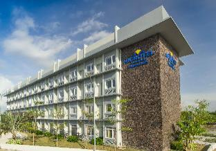 picture 1 of Microtel by Wyndham Pampanga