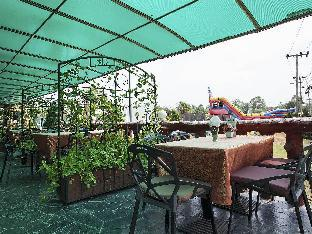 Thammachat P1 Alese | 3 Bed Pool Villa in Bangsaray South Pattaya - 17685953