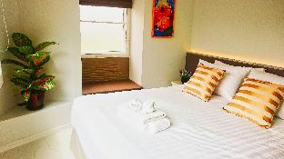 3BR Modern apartment in best area/pool - 75267823