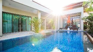 2 Bedrooms + 2 Bathrooms Villa in Rawai - 11116758