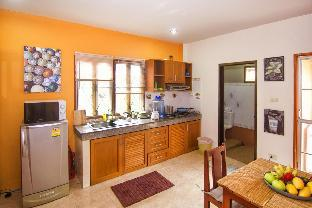 2 Bedrooms + 1 Bathrooms Other Choeng Thale - 20043758