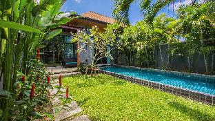 2 Bedrooms + 2 Bathrooms Villa in Rawai - 29184531