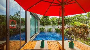 2 Bedrooms + 2 Bathrooms Villa in Rawai - 66538788