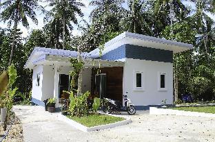 Phangan Green Village - 14846665