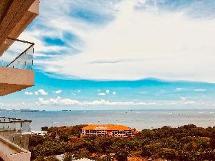 11th Floor Spacious Ocean View with 20% off - 13250840