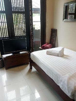 Stunning Bali Thai 3 bed pool villa on 5 star resort - 16956262