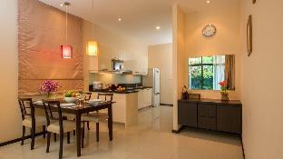 2 Bedrooms + 2 Bathrooms Villa in Rawai - 17373138