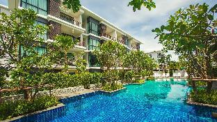 2 Bedrooms + 2 Bathrooms Apartment in Rawai - 29033205