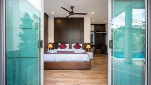 2 Bedrooms + 2 Bathrooms Villa in Rawai - 11502838