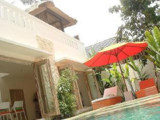 Ubud Royal Villa