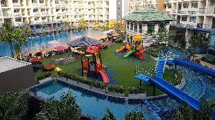 %name Laguna Beach Resort 2 Pattaya by The Sea พัทยา