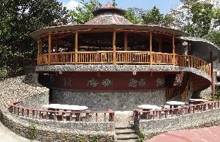 picture 5 of Atremaru Jungle Retreat