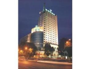 Kunming Jia Lu Da Hotel