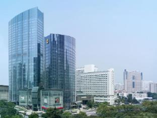 /da-dk/shangri-la-hotel-qingdao/hotel/qingdao-cn.html?asq=vrkGgIUsL%2bbahMd1T3QaFc8vtOD6pz9C2Mlrix6aGww%3d