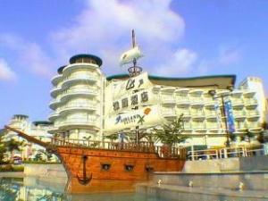 Airland hotel