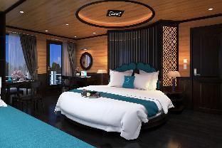 Hạ Long Serenity Cruises