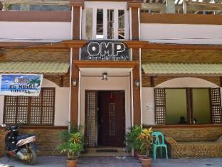 /our-melting-pot-hostel/hotel/el-nido-ph.html?asq=jGXBHFvRg5Z51Emf%2fbXG4w%3d%3d