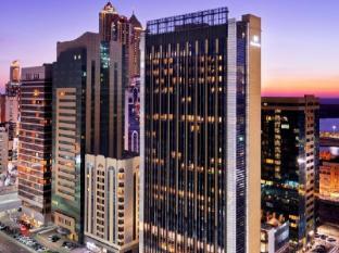 /zh-tw/southern-sun-abu-dhabi-hotel/hotel/abu-dhabi-ae.html?asq=mA17FETmfcxEC1muCljWG7sHXSL1RoGDwegXS7hZzoGMZcEcW9GDlnnUSZ%2f9tcbj
