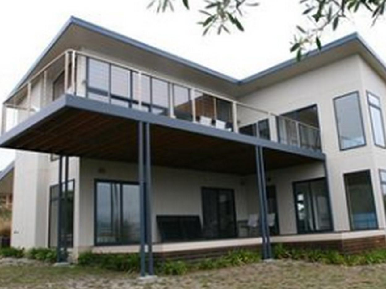 Villa Vista