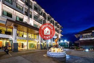Pura Nakhon Hotel Pura Nakhon Hotel