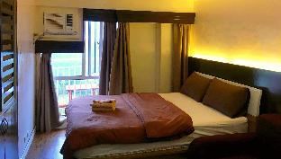 picture 1 of Tagaytay Affordable Stacation - Prime Residence