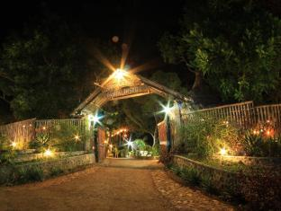 Villa Khadine Grand Vista Resort