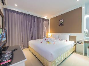 %name โรงแรมชิโนเมซอง ภูเก็ต