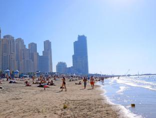 Key One Homes-Rimal 6 -Jumeirah Beach Residences