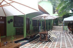 picture 4 of Coron Village Lodge
