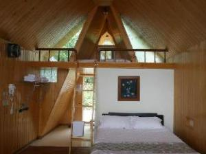 Green Roof Inn