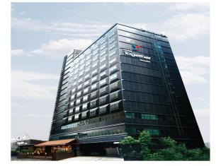 Hotel Together Yeouido