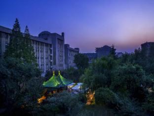 Grand Mercure Xian on Renmin Square Xian