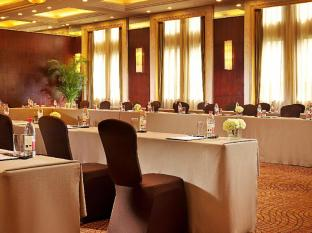 Grand Mercure Xian on Renmin Square Xian - Meeting Room