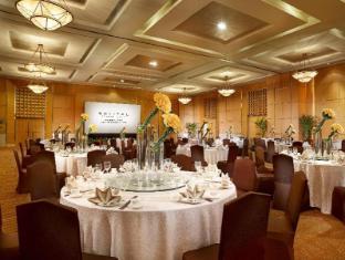 Grand Mercure Xian on Renmin Square Xian - Ballroom