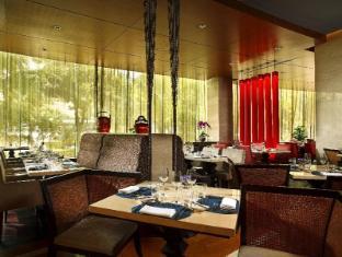 Grand Mercure Xian on Renmin Square Xian - Azur Mediterranean Restaurant