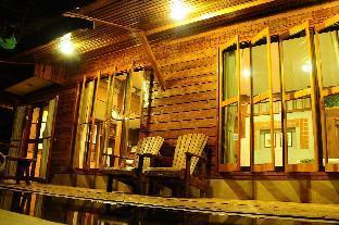 Pakchong Cottage