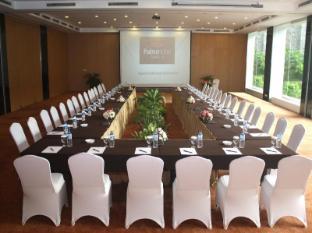 Padma Hotel Bandung Bandung - Meeting Room