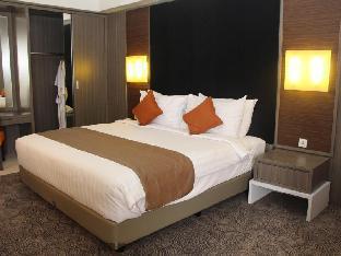 samarinda hotel search all samarinda hotels