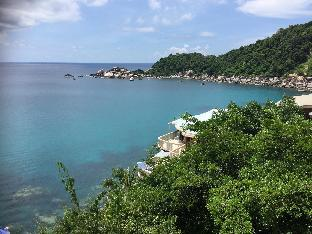 ヒンウォン アパートメンツ ダイブ アンド シュノーケル リゾート Hinwong Apartments Dive and Snorkel Resort