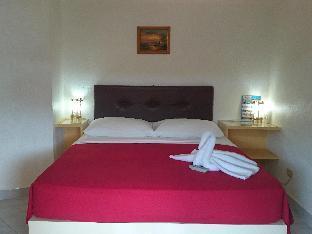 picture 2 of Island Jewel Inn