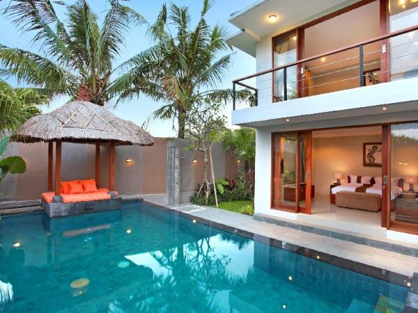 Lea Villa Bali
