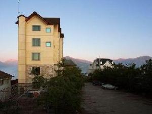 Linshing Garden Resort II