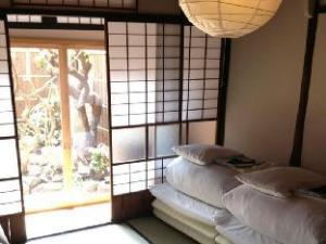 Koto-an Hotel