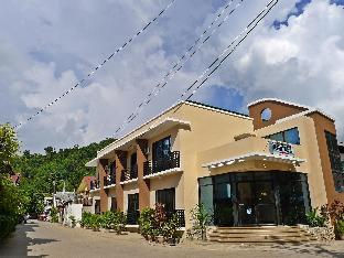 picture 1 of Villa del Vincejos Hotel
