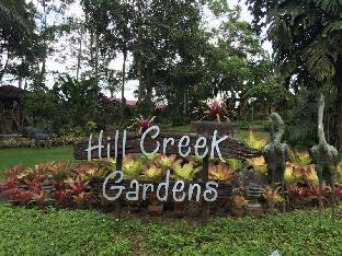 picture 1 of Hillcreek Gardens Tagaytay Hotel