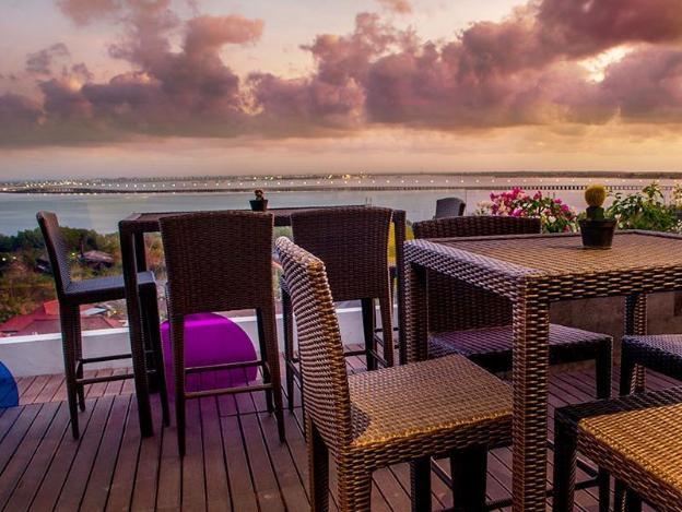 POP! Hotel Nusa Dua